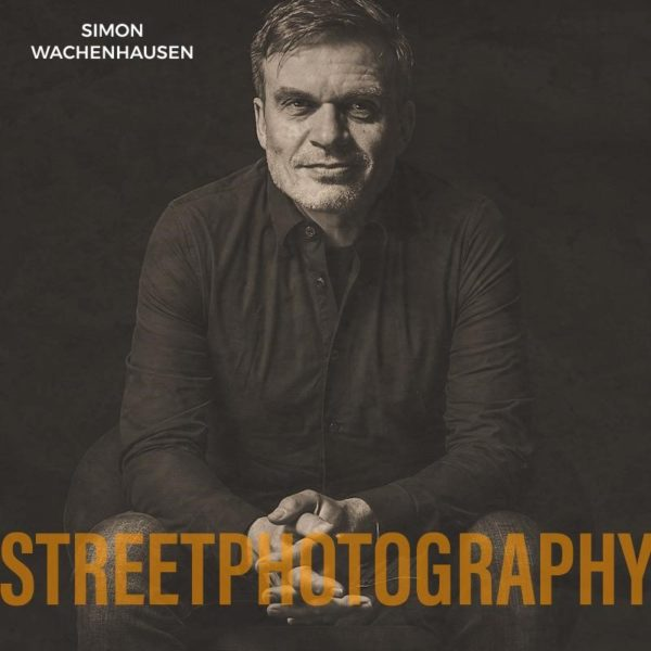 Simon Wachenhausen - Fotografien